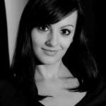 Jessica Fairfield