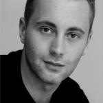 Rob Woolfe