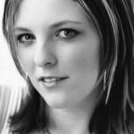 Vicky Harness