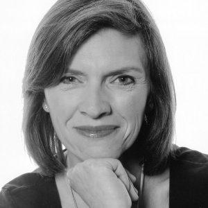 Clare Hutcheson